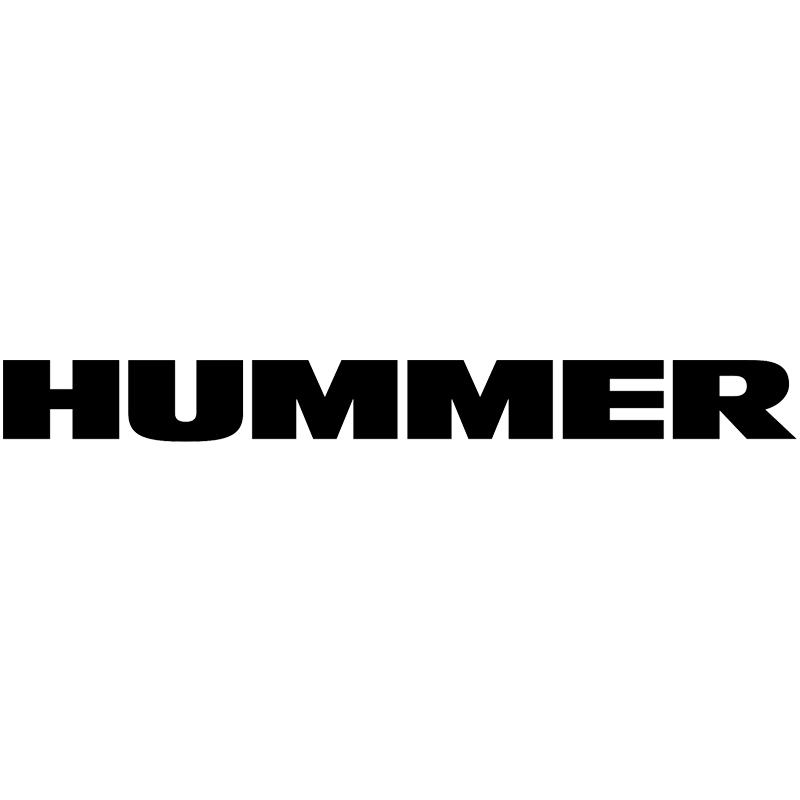 Hummer