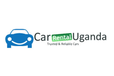 Middle logocarrentaluganda