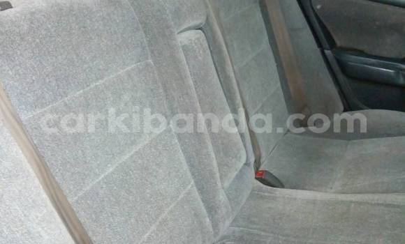 Buy Used Toyota Premio White Car in Kampala in Uganda