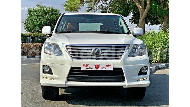 Big with watermark lexus lx uganda import dubai 10937