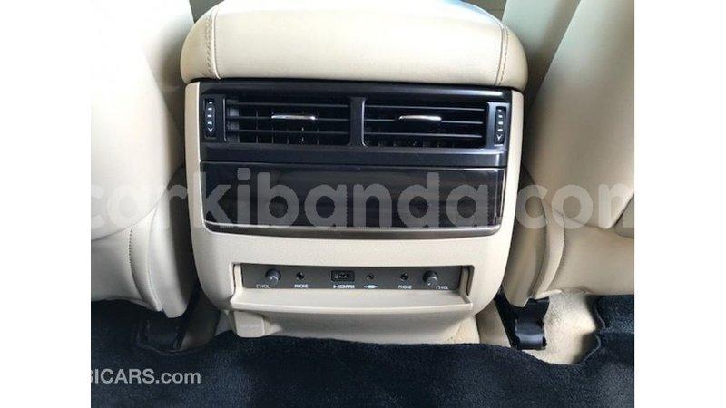 Big with watermark lexus lx uganda import dubai 11009