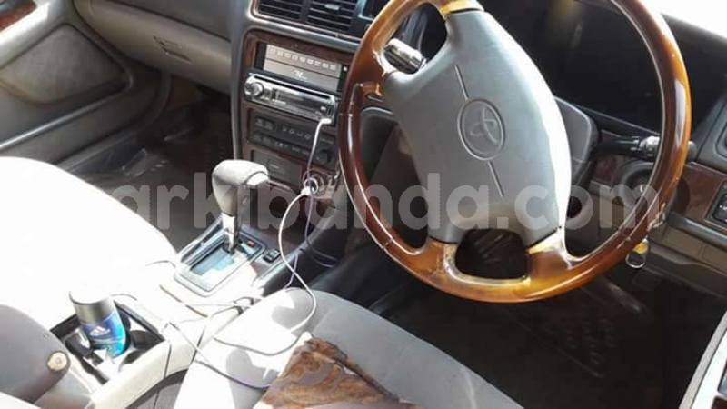 Big with watermark 30705011 1080215435450894 1812932972978896896 n