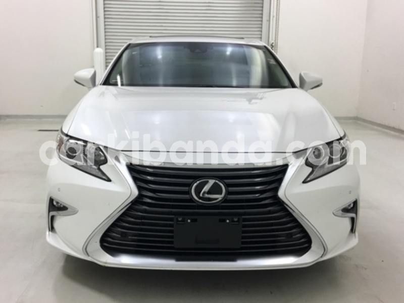 Big with watermark big with watermark 2017 lexus es 350 2