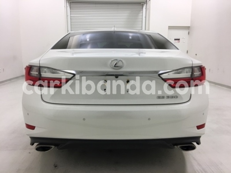 Big with watermark big with watermark 2017 lexus es 350 5