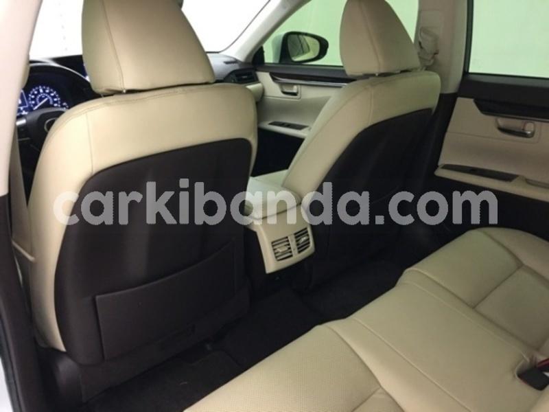 Big with watermark big with watermark 2017 lexus es 350 25
