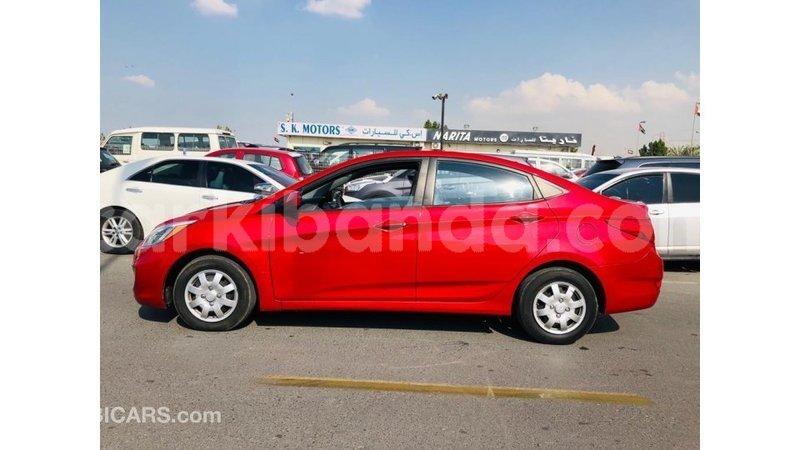 Big with watermark hyundai accent uganda import dubai 11151