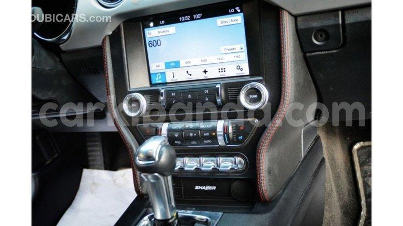 Big with watermark ford mustang uganda import dubai 11159