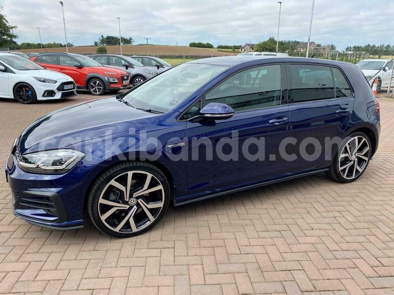 Big with watermark volkswagen golf gti uganda kampala 11168