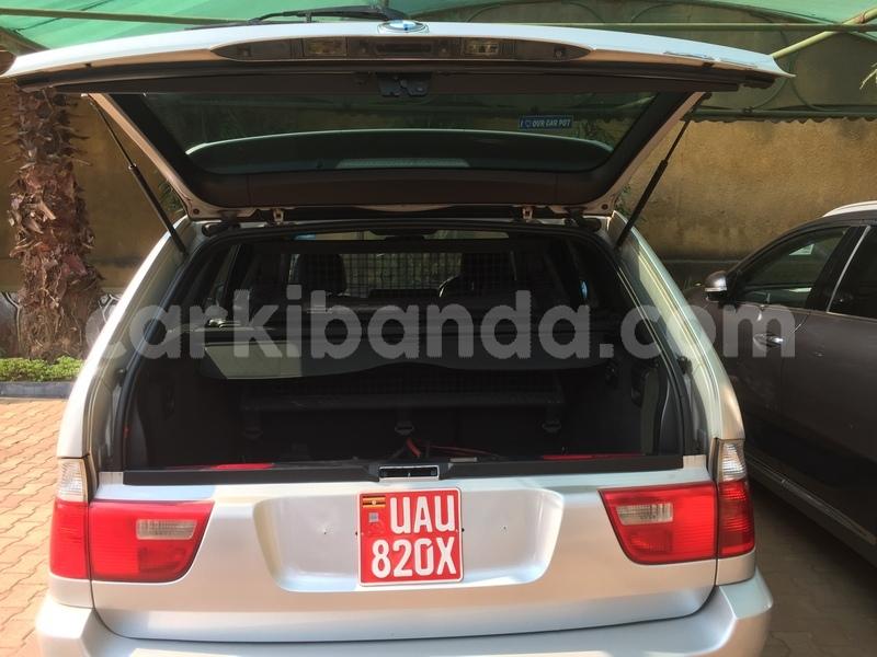 Big with watermark bmw x5 uganda kampala 11171