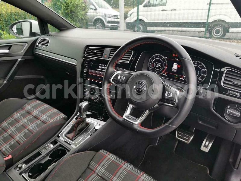 Big with watermark volkswagen golf gti uganda kampala 11179