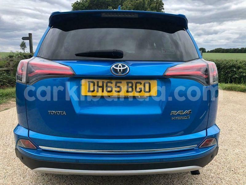 Big with watermark toyota rav4 uganda kampala 11181