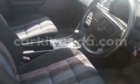 Buy Used Mercedes Benz C-Class Other Car in Kampala in Uganda
