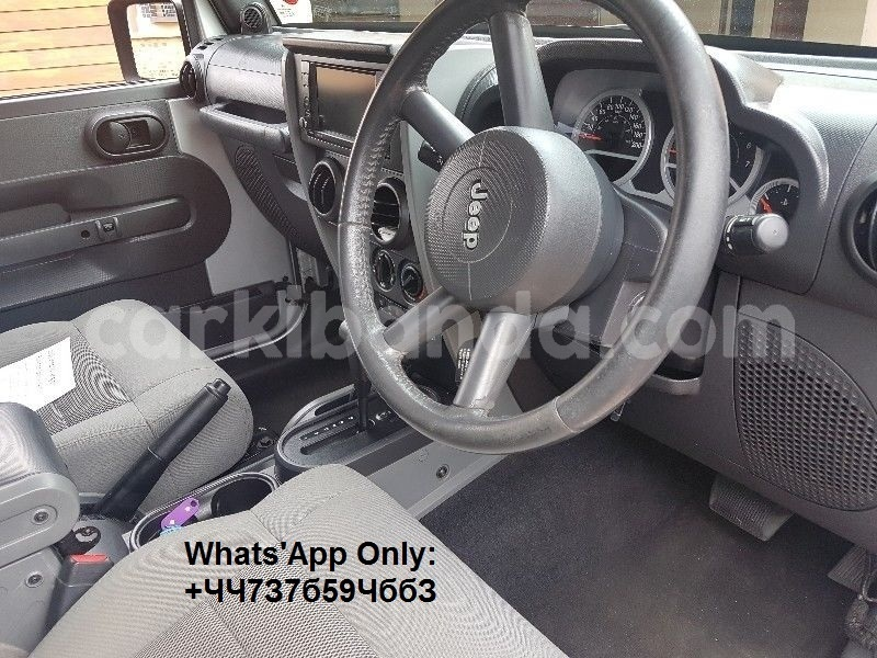 Big with watermark jeep wrangler uganda kampala 11904