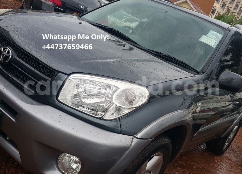 Big with watermark toyota rav4 uganda kampala 11905