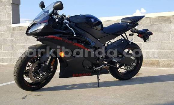 Medium with watermark 2015 yamaha yzf r6