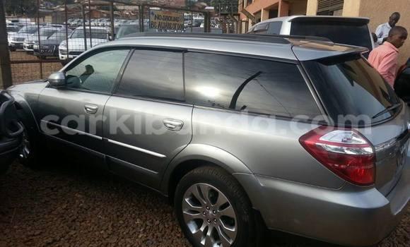 Buy Used Subaru Outback Other Car in Arua in Uganda
