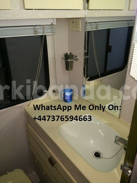 Big with watermark toyota hilux uganda kampala 13507