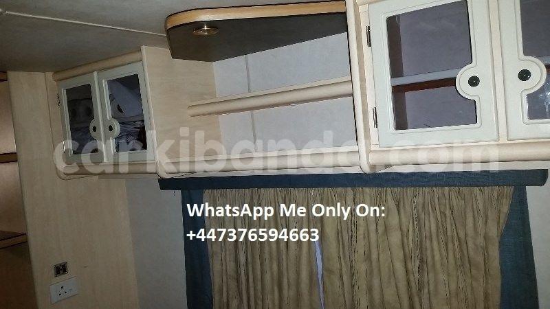 Big with watermark toyota corolla uganda kampala 13509