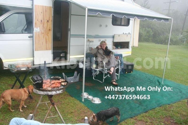 Big with watermark volkswagen caravelle uganda kampala 13511