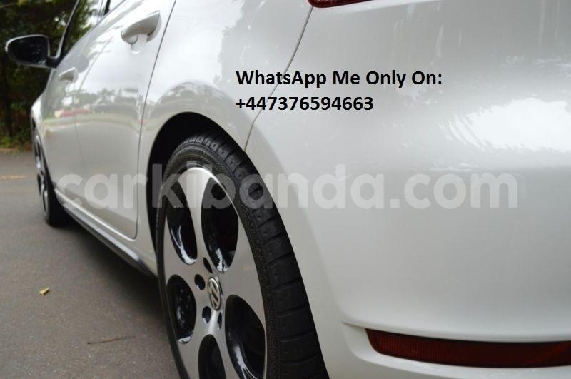 Big with watermark volkswagen golf gti uganda kampala 13512