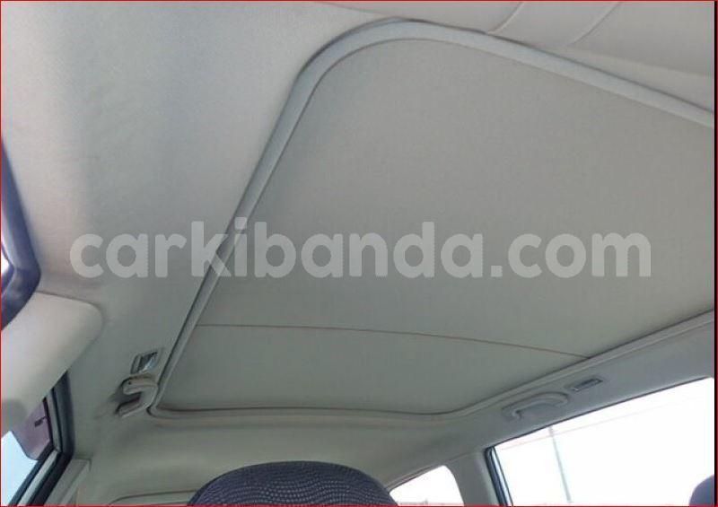 Big with watermark subaru exiga uganda kampala 13574