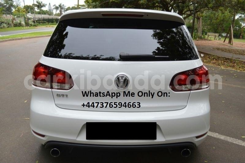 Big with watermark volkswagen golf gti uganda kampala 13629
