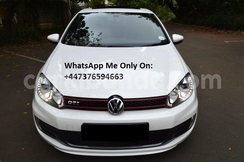 Big with watermark volkswagen golf gti uganda kampala 13914