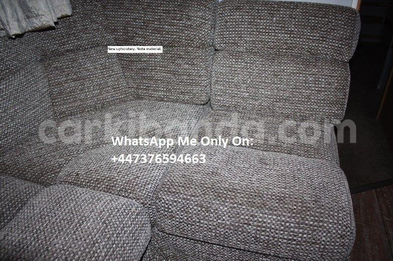 Big with watermark toyota hilux uganda kampala 13915
