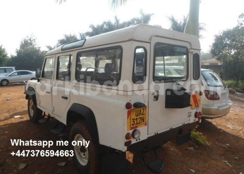 Big with watermark land rover defender uganda kampala 13916