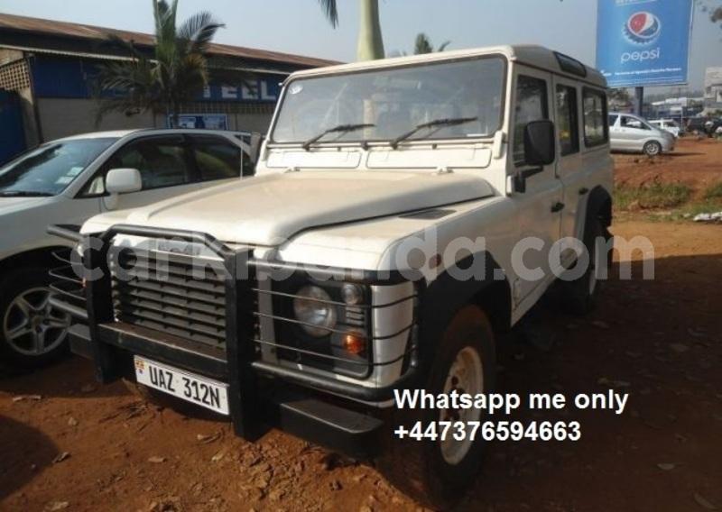 Big with watermark land rover defender uganda kampala 13927