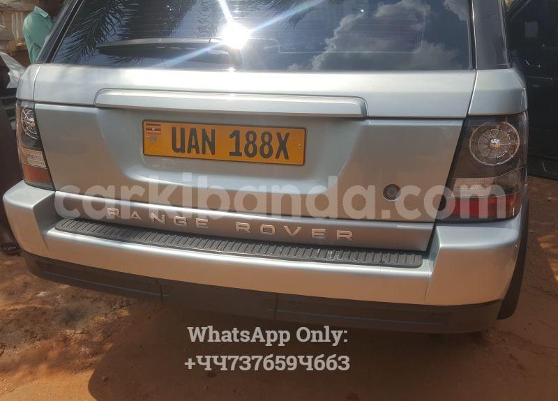 Big with watermark land rover range rover sport uganda kampala 13930