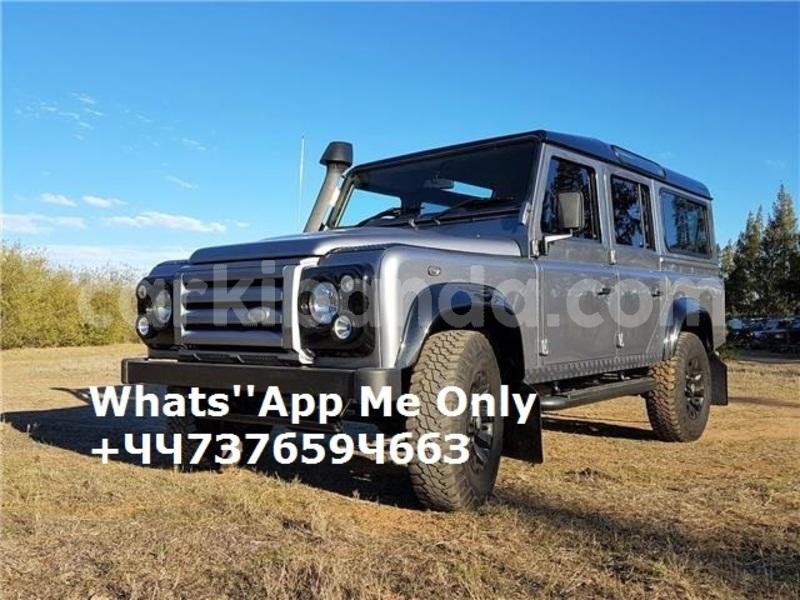 Big with watermark land rover defender uganda kampala 13933