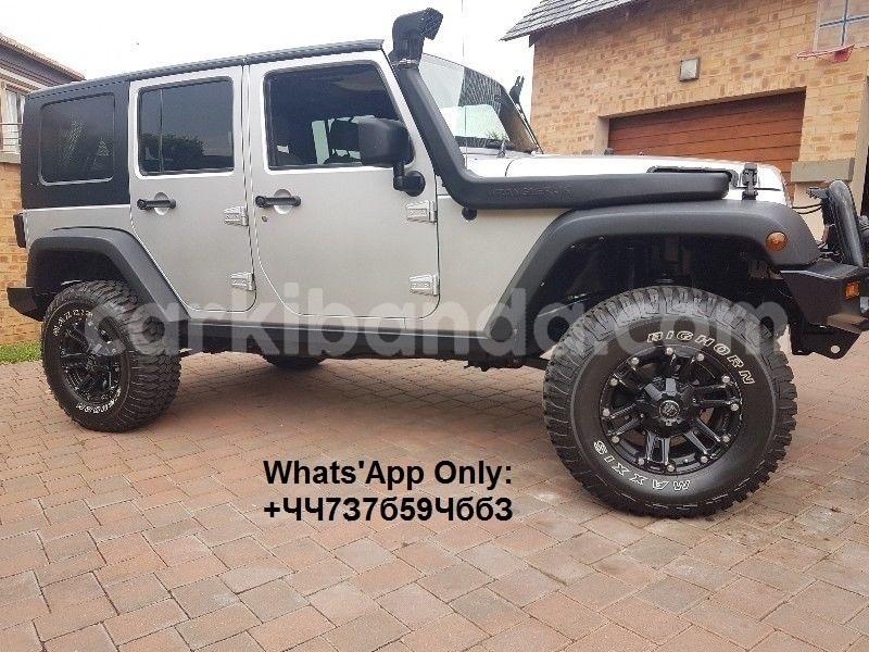 Big with watermark jeep wrangler uganda kampala 13936