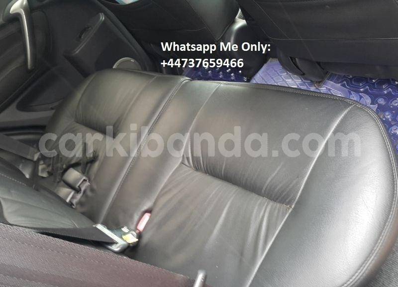 Big with watermark toyota rav4 uganda kampala 13937