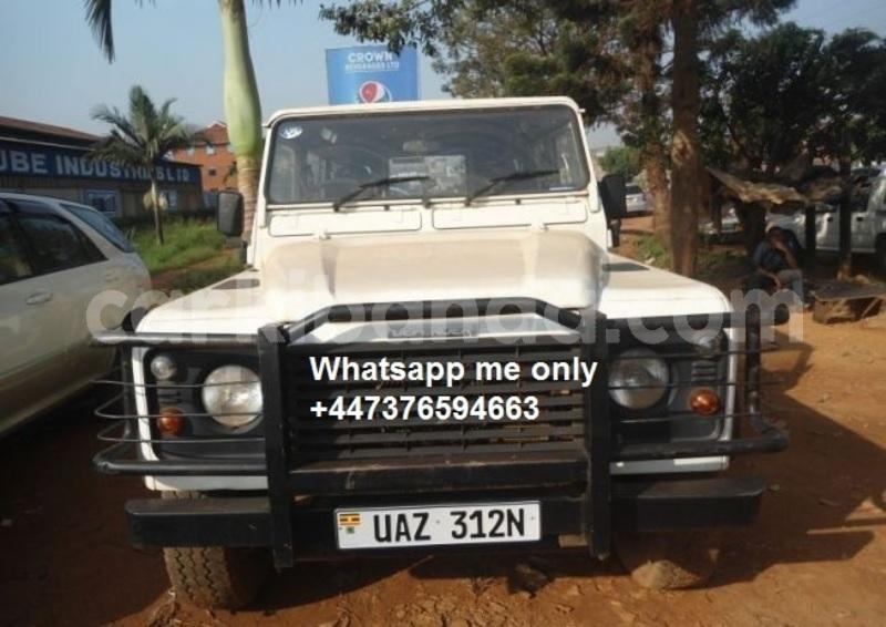 Big with watermark land rover defender uganda kampala 14171
