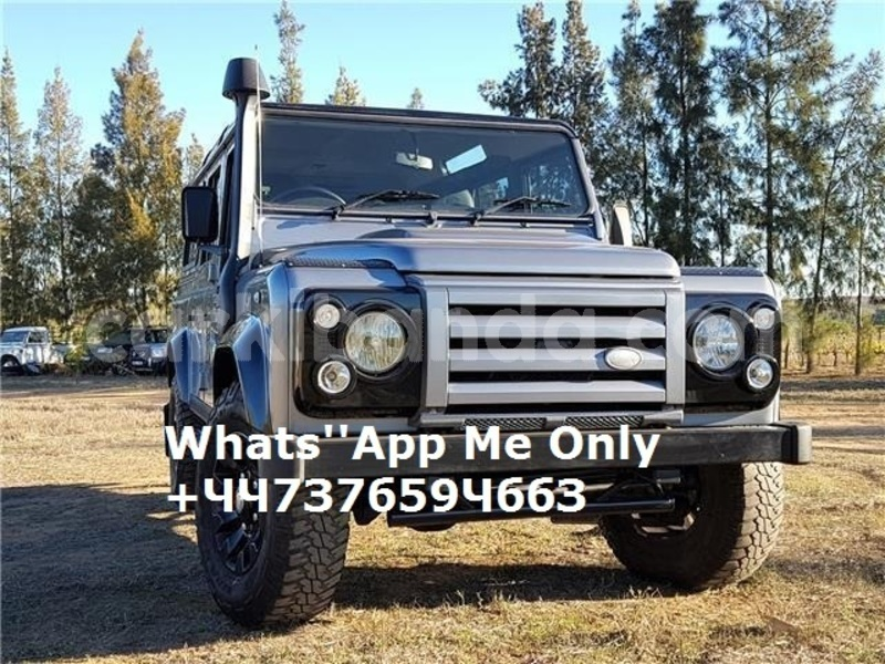 Big with watermark land rover defender uganda kampala 14177