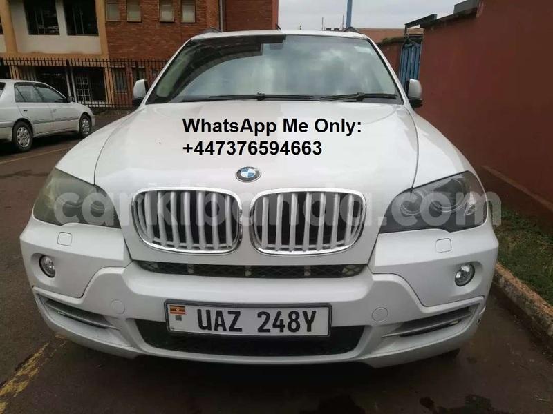 Big with watermark bmw x5 uganda kampala 14178