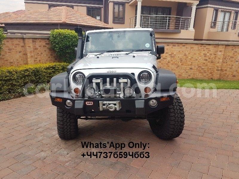 Big with watermark jeep wrangler uganda kampala 14180