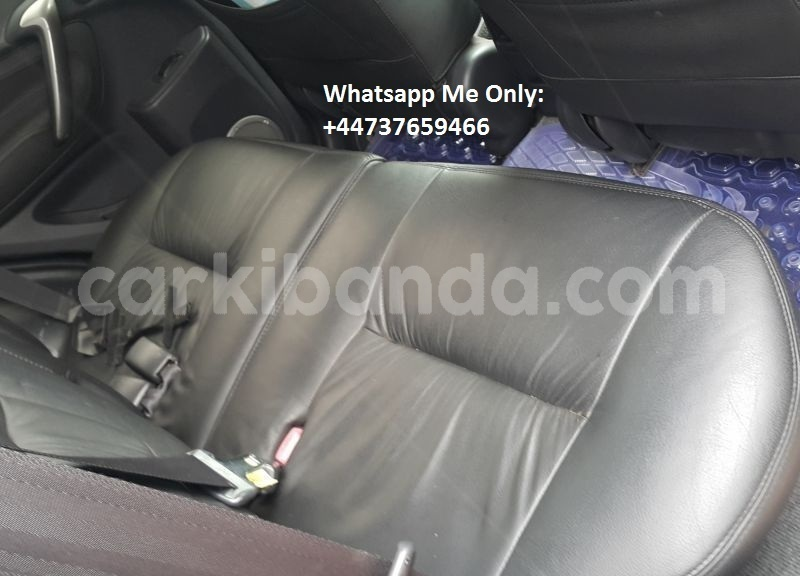 Big with watermark toyota rav4 uganda kampala 14181