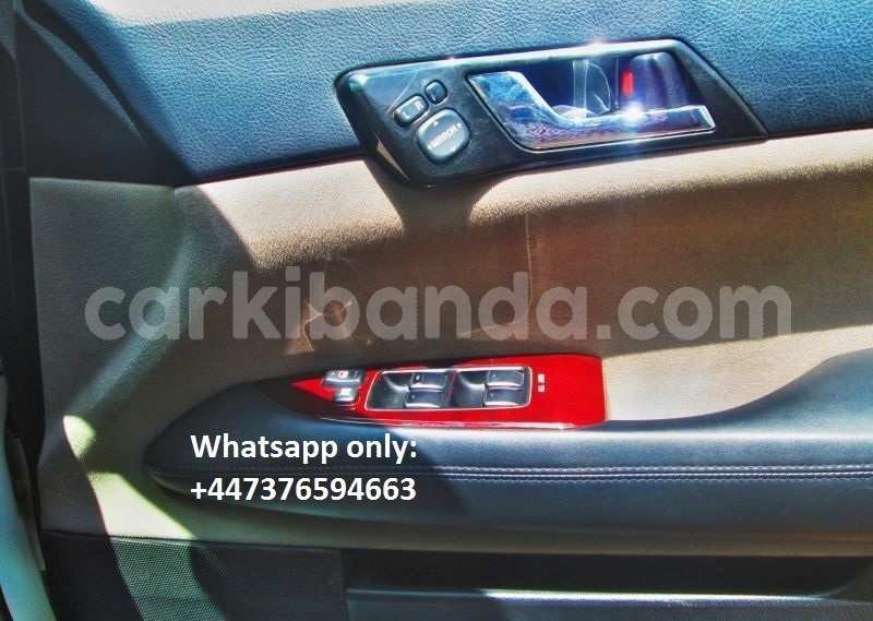 Big with watermark toyota mark x uganda kampala 14183