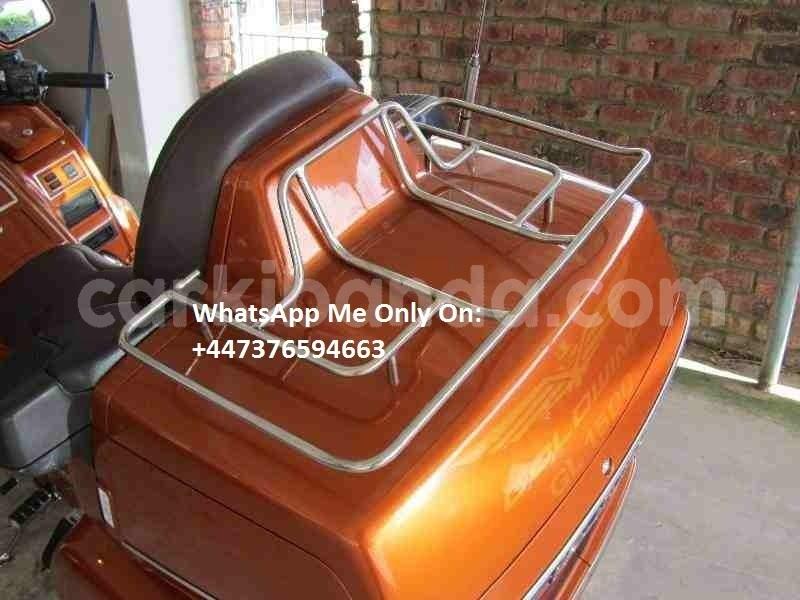 Big with watermark honda gold wing uganda kampala 14188