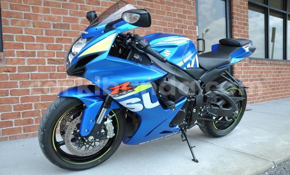 Medium with watermark 2015 suzuki gsx r 600.8