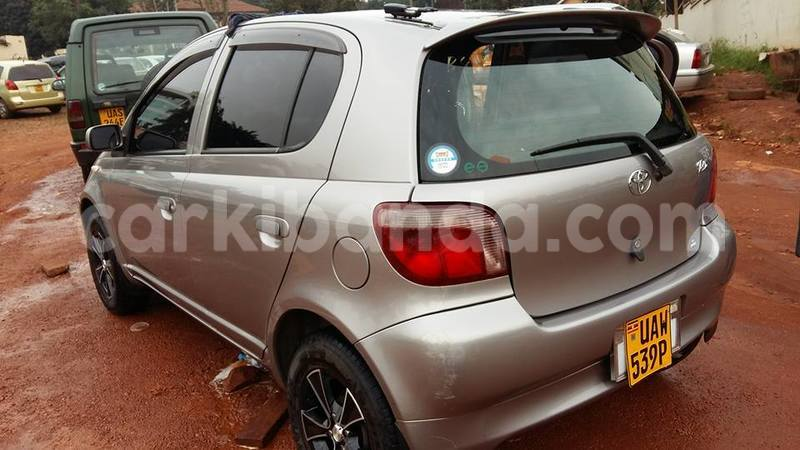 Big with watermark 6fa13f83063f vitz2