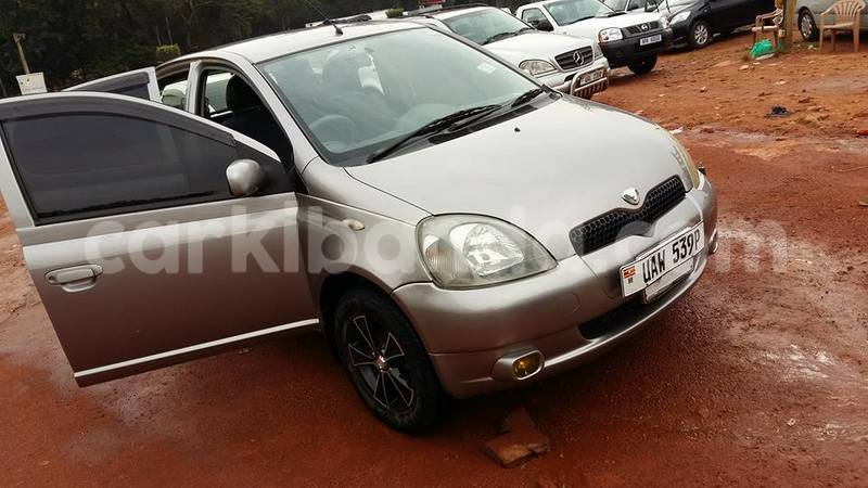 Big with watermark 2433dce23997 vitz1