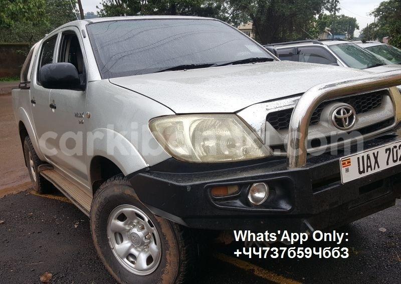 Big with watermark toyota hilux uganda kampala 14523