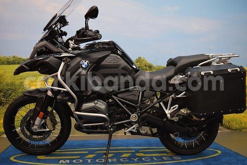 Big with watermark bmw r 1200 gs uganda kampala 14525
