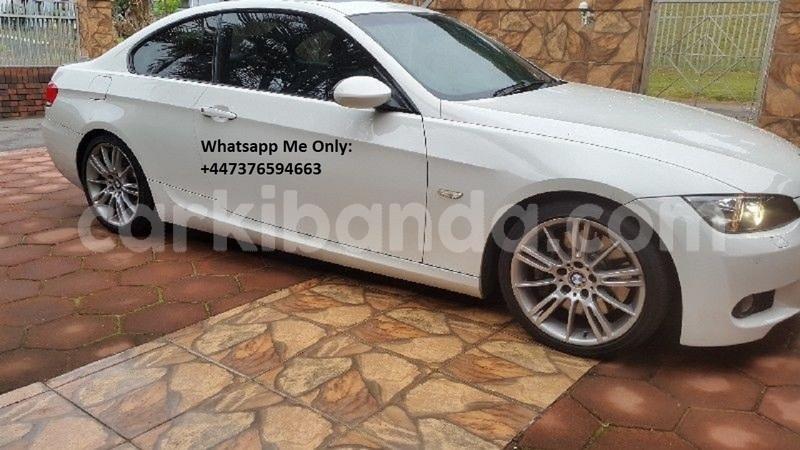 Big with watermark bmw 3 series uganda kampala 14533