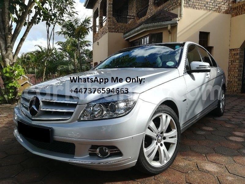Big with watermark mercedes benz c class uganda kampala 14537