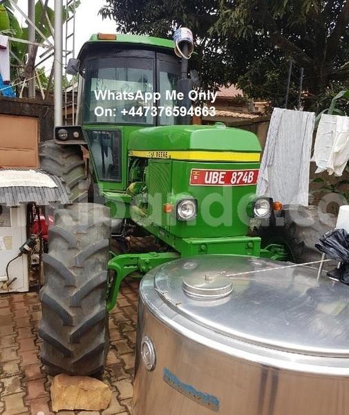Big with watermark toyota hilux uganda kampala 14538