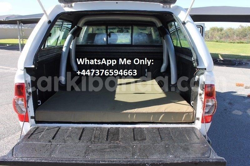 Big with watermark isuzu kb uganda kampala 14541